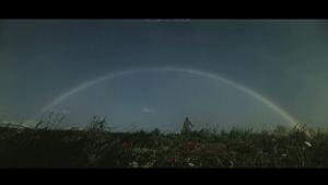 Desna-rainbow