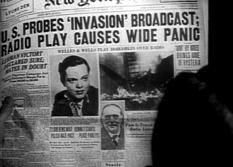 Orson-Welles-Opens-Paper