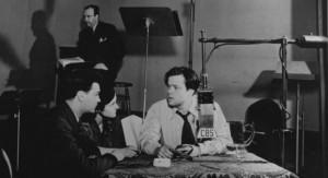 Orson-Welles-radio-cast