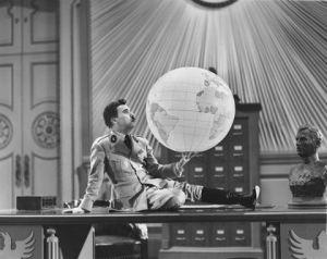 TheGreatDictator-globe