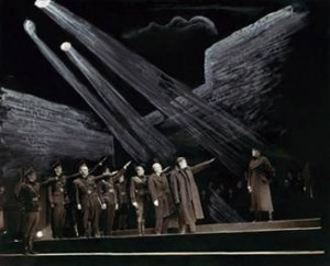 Welles Caesar