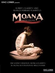 moana_prelim_poster_graphic