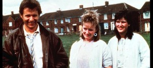 rita-sue-and-bob-too