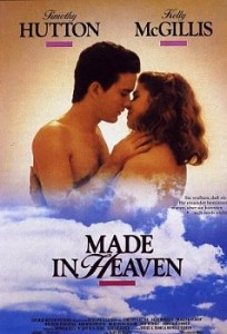 made_in_heaven-POSTER