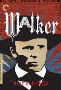 Walker-ad