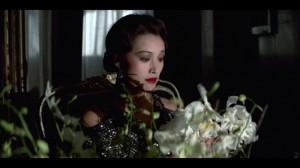 thelastemperor-actress