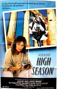 High_Season_poster