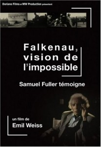 Falkenau the Impossible