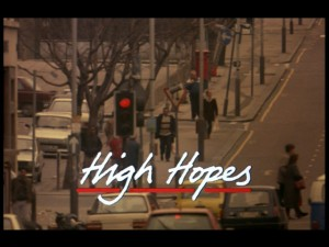 high-hopes-title-still