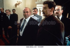 the-inner-circle-aka-der-innere-kreis-italiensowjetunionusa-1991-regie-gjaje6