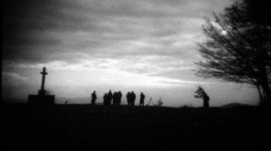twilight-1990-1170x655