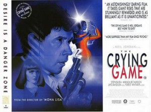 Crying_game_poster
