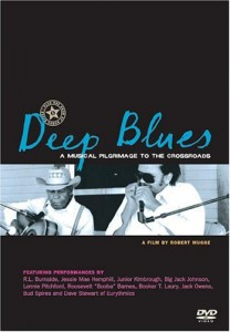 Deep-Blues-DVD-9