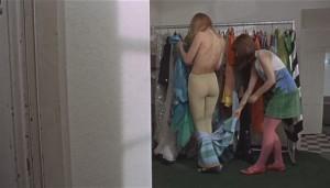 Blow-Up-Michelangelo-Antonioni-196610351015-06-33