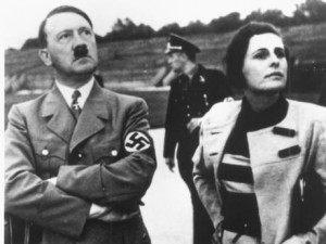 the-wonderful-horrible-life-of-leni-riefenstahl-1-1