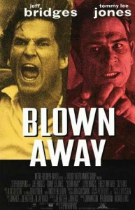 Blow_Away_1994_Film_Poster