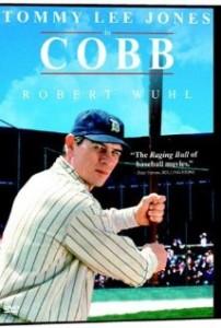 Cobb-poster