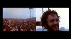 Woodstock diptych