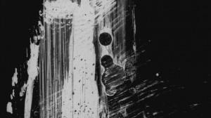 venom-and-eternity