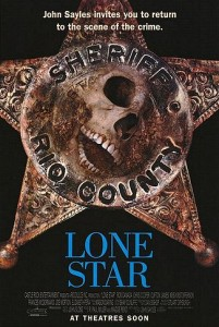 Lone_Star_film-201x300