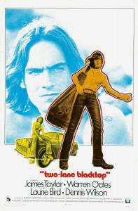 two-lane_blacktop_poster-2-xl