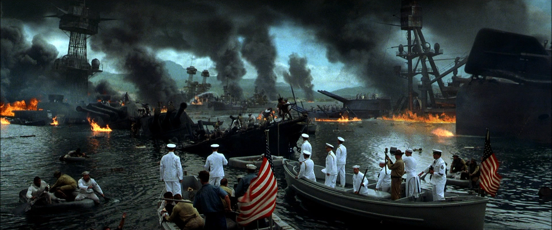 the boming of pearl harbor Get information, facts, and pictures about pearl harbor at encyclopediacom make research projects and school reports about pearl harbor easy with credible articles from our free, online encyclopedia and dictionary.