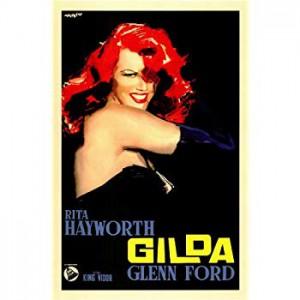 Gilda-ad