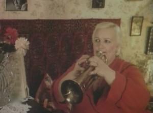 theasthenicsyndome-trumpet