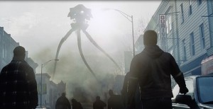 War-of-the-Worlds-featured-image1