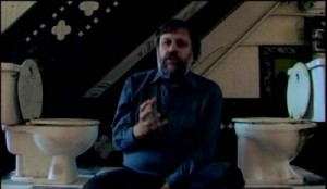 zizek-documental-astra-taylor