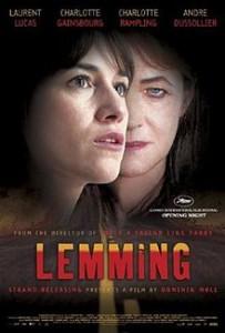 Lemmingad