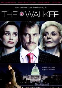 TheWalker