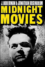 midnight_movies