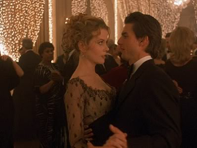 Nicole kidman nude eyes wide shut picture 89