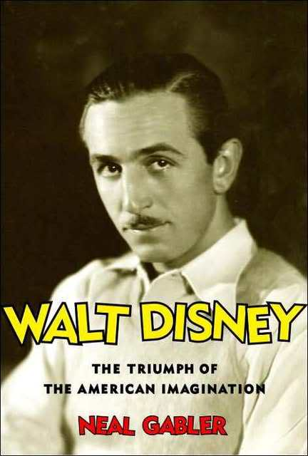 a biography of the life and impact of walt disney Walt disney biography walt disney  early life – walt disney  – the story of walt disney (1957) with his brother, roy, walt set up another company and.