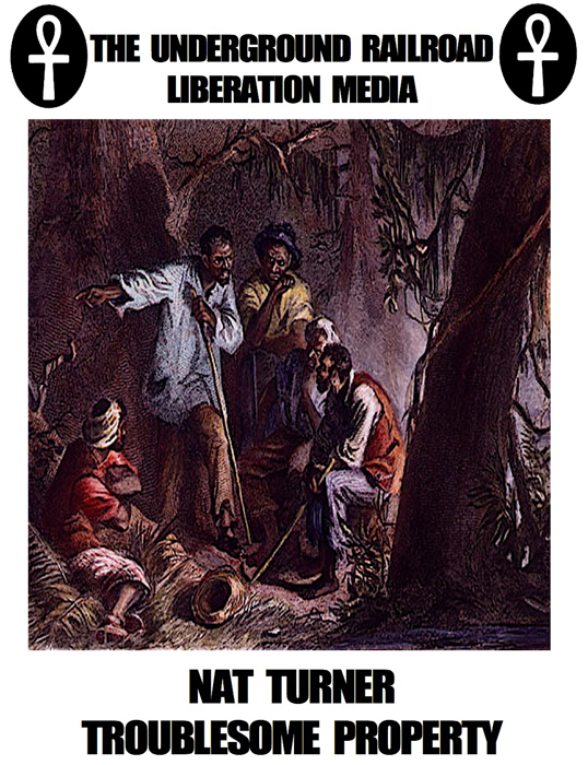 the slave rebellion in a troublesome property by kenneth stampp Get textbooks on google play rent and save from the world's largest ebookstore read, highlight, and take notes, across web, tablet, and phone.
