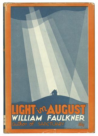 Gertrud And Light In August Jonathan Rosenbaum