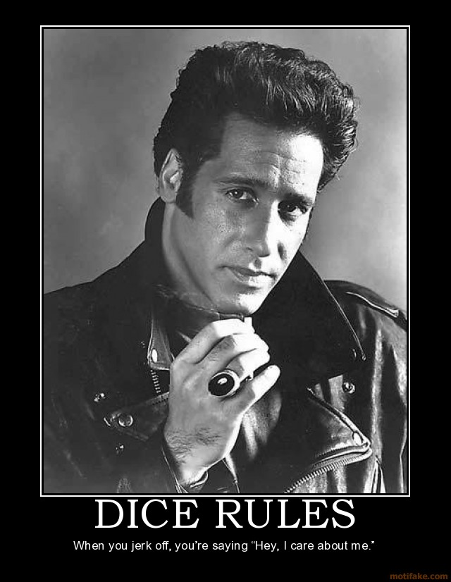 Andrew Dice Clay Wikipedia Autos Post