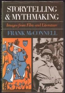 Storytelling&Mythmaking