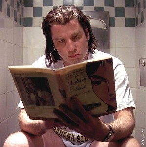 pulpfiction-travoltaontoilet