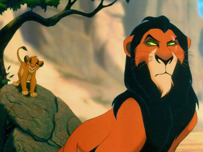 [Obrazek: the-lion-king-fatherson.jpg]