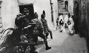 The-Battle-of-Algiers