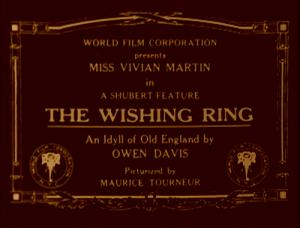 TheWishingRing-title