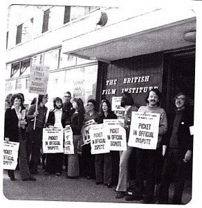 BFI Strike August 1974_NEW_0001