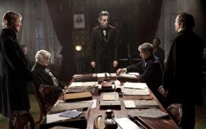 Lincoln-dark