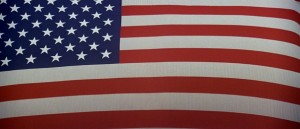 nashville-flag