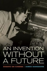 An-Invention-Without-a-Future