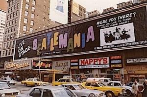 Beatlemania-Marquee-1978