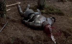 LancelotduLac-corpse