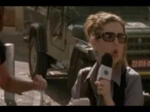September 11-Gitai